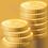 Оформить займ в СМС Финанс через интернет