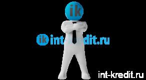 Инструкции по Интернет Кредитам